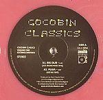 Coco Bin Classics Volume 1
