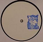 Golden Bear EP