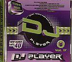 DJ Player Vol 17
