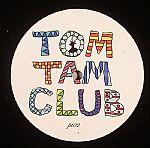 Tom Tam Club Part 2