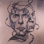Finest Ego Faces Series Vol 5