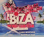 Ibiza World Club Tour: CD Series Vol 3