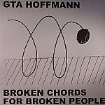 Broken Chords For Broken People