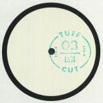 Tuff Cut #003