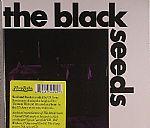 Black Seeds/Sound Trek
