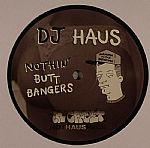 Thug Houz Anthem EP