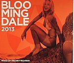 Bloomingdale 2013