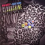 Cloudshine (Deluxe)