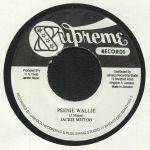Peenie Wallie