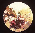 Ruff Elements EP