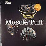 Muscle Tuff