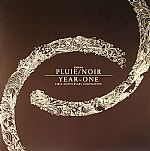 Pluie/Noir Year One: First Anniversary Compilation