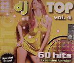 DJ Top Vol 4