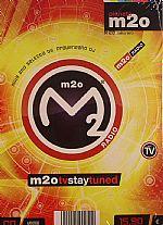 M2O Vol 33
