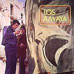 Los Amaya Y Su Combo Gitano