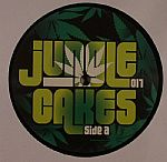 Smoke The Weed