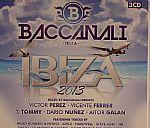 Baccanali Ibiza 2013