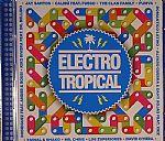 Electro Tropical