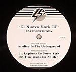 El Nueva York EP