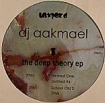 The Deep Theory EP