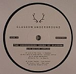 Optimo: The Sound Of Glasgow Underground: Standard Edition