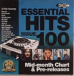 Essential Hits 100: Mid Month Chart & Pre Releases (Strictly DJ Only)