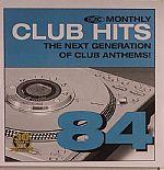 DMC Essential Club Hits 84 (Strictly DJ Only)