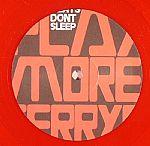 Beats Don't Sleep
