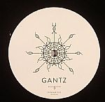 GANTZ - Stayer