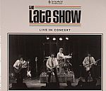 Live In Concert 1979-1980