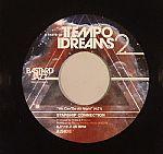 A Taste Of Tempo Dreams 2