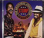 Stomp: The Very Best Of The Brothers Johnson