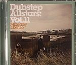 Dubstep Allstars Vol 11