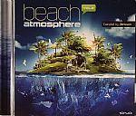 Beach Atmosphere Vol 2