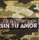 Sin Tu Amor (remixes)