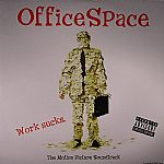 Office Space (Soundtrack)