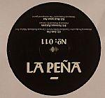 La Pena #11
