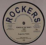 Power Of The Trinity Dub