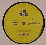 Yonks
