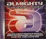 Almighty Presents: The Definitive Collection