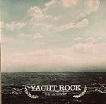 Yacht Rock