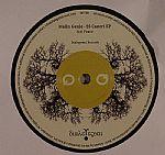 55 Cancri EP