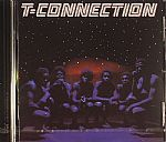 T Connection (Expanded Edition)