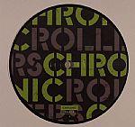 Chronic Rollers Volume 1
