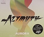 Aurora: Remixes & Originals