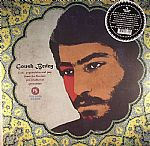 Goush Bedey: Funk Psychedelia & Pop From The Iranian Pre Revolution Generation