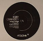 Kerri CHANDLER - Sunday Sunlight