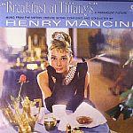 Breakfast At Tiffany's (Soundtrack)