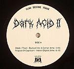 Dark Acid II