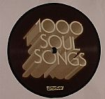 1000 Soul Songs (remixes)